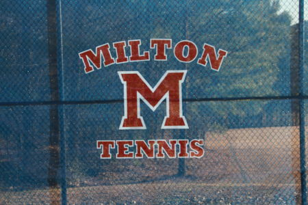 MHS Tennis