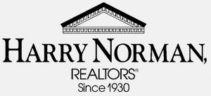 Harry Norman Realty