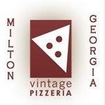 vintagepizza